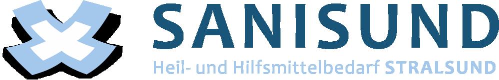 SANISUND - Sanitätshaus Stralsund